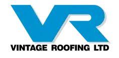 Vintage Roofing
