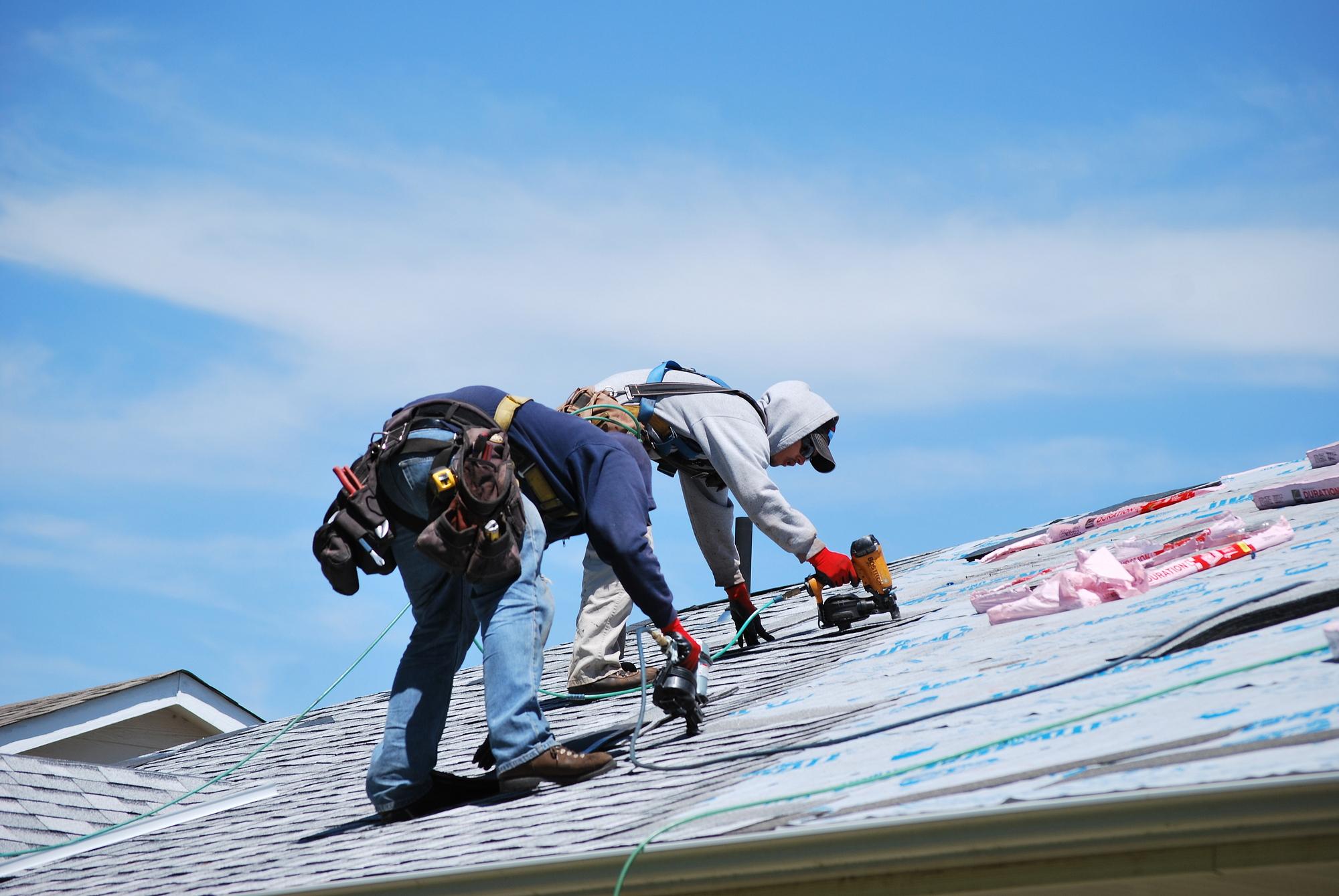 roofing-victoria